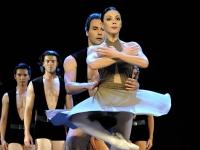 het-nationale-ballet-lowlands-2014_-fotono_241