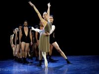 het-nationale-ballet-lowlands-2014_-fotono_251