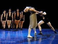 het-nationale-ballet-lowlands-2014_-fotono_261