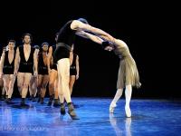 het-nationale-ballet-lowlands-2014_-fotono_271