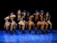 het-nationale-ballet-lowlands-2014_-fotono_281