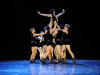 het-nationale-ballet-lowlands-2014_-fotono_291