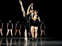 het-nationale-ballet-lowlands-2014_-fotono_301