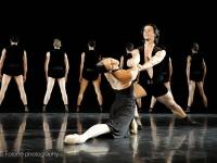 het-nationale-ballet-lowlands-2014_-fotono_311