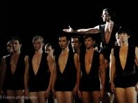 het-nationale-ballet-lowlands-2014_-fotono_331
