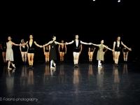 het-nationale-ballet-lowlands-2014_-fotono_341