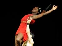 het-nationale-ballet-lowlands-2014_-fotono_381