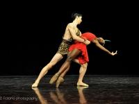 het-nationale-ballet-lowlands-2014_-fotono_391