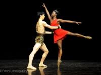 het-nationale-ballet-lowlands-2014_-fotono_401