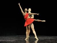het-nationale-ballet-lowlands-2014_-fotono_411