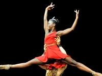 het-nationale-ballet-lowlands-2014_-fotono_421