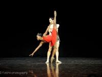 het-nationale-ballet-lowlands-2014_-fotono_431