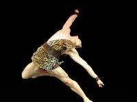 het-nationale-ballet-lowlands-2014_-fotono_441