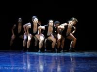 het-nationale-ballet-lowlands-2014_-fotono_46