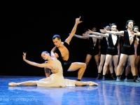 het-nationale-ballet-lowlands-2014_-fotono_51
