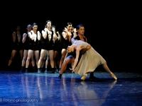 het-nationale-ballet-lowlands-2014_-fotono_61