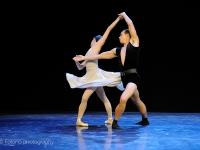 het-nationale-ballet-lowlands-2014_-fotono_71