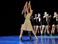 het-nationale-ballet-lowlands-2014_-fotono_81