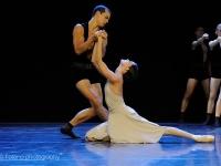 het-nationale-ballet-lowlands-2014_-fotono_91