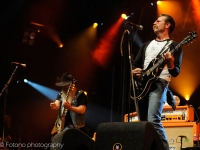 eagles-of-death-metal-pinkpop-2015-fotono_016