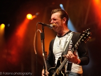 eagles-of-death-metal-pinkpop-2015-fotono_018