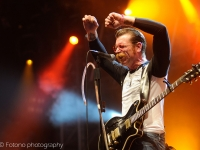 eagles-of-death-metal-pinkpop-2015-fotono_019