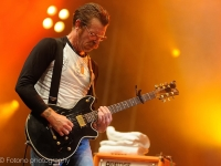 eagles-of-death-metal-pinkpop-2015-fotono_021