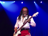 earth-wind-fire-hmh2013_002-jpg