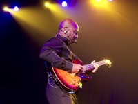 earth-wind-fire-hmh2013_003-jpg