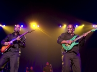 earth-wind-fire-hmh2013_004-jpg