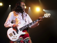 earth-wind-fire-hmh2013_005-jpg