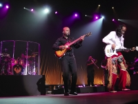 earth-wind-fire-hmh2013_008-jpg