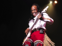 earth-wind-fire-hmh2013_009-jpg