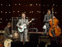 eels-concertgebouw_25-06-2014_00101