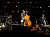 eels-concertgebouw_25-06-2014_0013