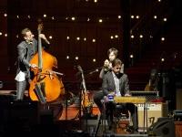 eels-concertgebouw_25-06-2014_0021