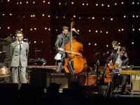 eels-concertgebouw_25-06-2014_0041