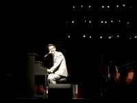 eels-concertgebouw_25-06-2014_0051