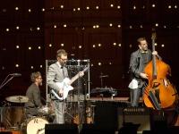 eels-concertgebouw_25-06-2014_0071