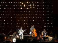 eels-concertgebouw_25-06-2014_0081
