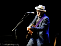 elvis-costello-carre-20141022-fotono_0001