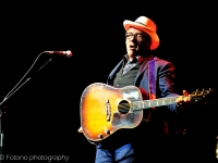 elvis-costello-carre-20141022-fotono_00014