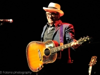 elvis-costello-carre-20141022-fotono_00016