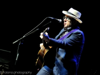 elvis-costello-carre-20141022-fotono_0002