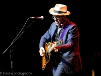 elvis-costello-carre-20141022-fotono_0004