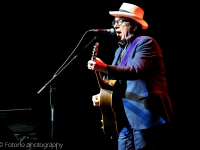 elvis-costello-carre-20141022-fotono_0006