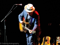 elvis-costello-carre-20141022-fotono_0007