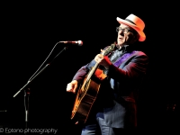 elvis-costello-carre-20141022-fotono_0008