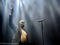faithless-ziggo-dome-fotono_011