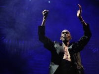 faithless-ziggo-dome-fotono_015